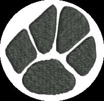 dog-club-logo