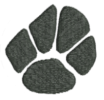 dog-club-logo