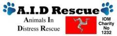 AID Rescue